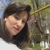 Анна, 28, г.Ташкент