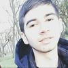 Eltun, 17, Чернігів
