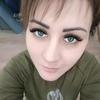 Анастасия, 27, г.Ногинск
