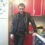 Евгений, 31, г.Вологда