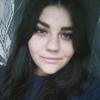 Катя, 17, г.Днепр
