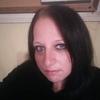 Lynn, 32, Chicago