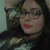 Caroline Santos, 23, г.São Paulo