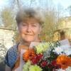 Светлана, 58, г.Старый Оскол