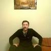 Андрей, 46, г.Бугуруслан