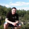 Денис, 30, г.Апатиты