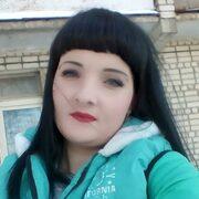 ирина, 16, г.Липецк