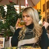 NataliA, 29, г.Анкара