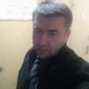 Валерий Мещеряков, 44, г.Ташкент