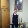 slava, 28, г.Серпухов