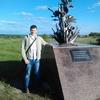 Сергей, 30, г.Снежное
