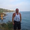 Валерий, 55, г.Липецк