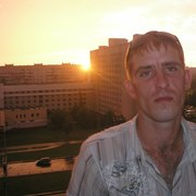 Сергей Пашкевич, 38, г.Витебск