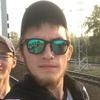 Николай, 21, г.Дмитров