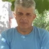 Виктор, 55, г.Брест