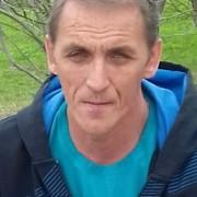 Дмитрий, 47, г.Кировск