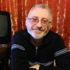 Игорь, 52, г.Опочка