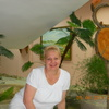 Нина, 58, г.Таштагол