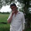 руслан, 43, г.Петропавловск