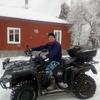 Александр, 46, г.Кашира
