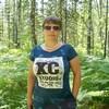 Елена, 42, г.Заозерный