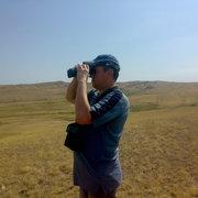 Сергей, 51, г.Новотроицк