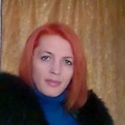 Ангелина Банник 47 Горно-Алтайск