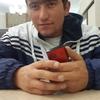 Pavel, 32, Saran