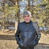 Марат, 37, г.Йошкар-Ола