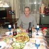 Николай, 42, г.Усть-Кут