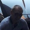 Anton, 37, г.Черкассы