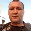 Maksim, 35, Zalari