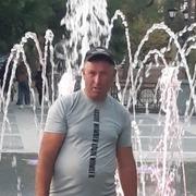 ОВСІЙЧУК Павло 43 Киев