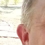 Знакомства в Угольные Копи с пользователем вадим 52 года (Лев)