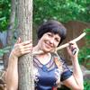 Любовь, 60, г.Сент-Питерсберг