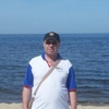 МАРК, 44, г.Рига