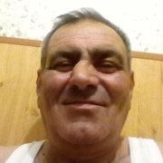 Юнис 54 года (Близнецы) Красноярск