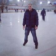 Владимир, 47, г.Шексна