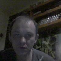 Джон, 42 года, Рак, Москва