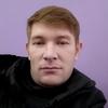БЕК, 34, г.Ташкент