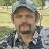 Андрей, 41, г.Красноярск