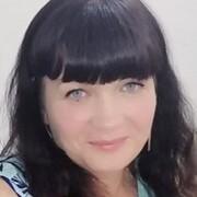 ЕЛЕНА, 40, г.Льгов