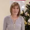 Наталия, 56, г.Москва