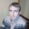 ефим, 34, г.Железноводск(Ставропольский)