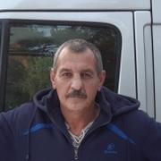 Юрий, 56, г.Новая Ляля