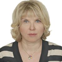Татьяна, 57 лет, Весы, Москва