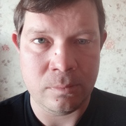Гена 34 Славутич
