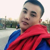 Рома, 27, г.Астана
