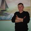 Алексей, 43, г.Вышний Волочек