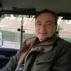 игорь, 55, г.Лобня